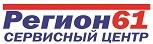 КАЛЕНДАР 61-16.cdr